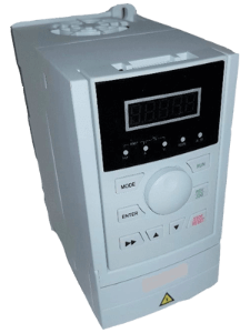 Variable Speed Drives / Motor Inverters